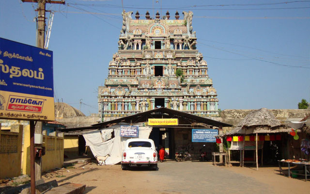 navagraha-tour-package-day