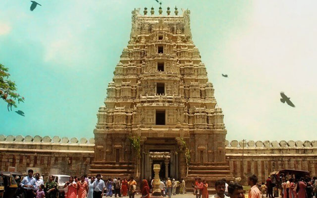 south-india-temple-tours